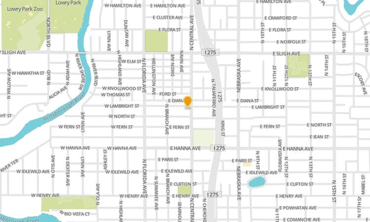 SHCA_Map750x450