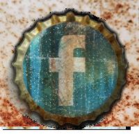 SHCA-Facebook