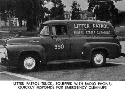 Litter_Patrol