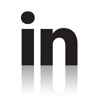 bigstock-social-network-icons-LinkedIn2