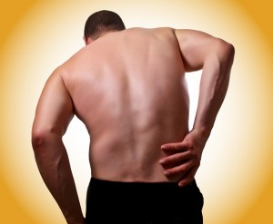 bigstock-man-with-back-pain-16821947