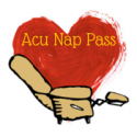 Nap Packs: Two Package Deals