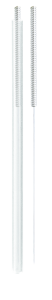 Single Guide Tube