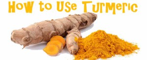 how-to-use-turmeric