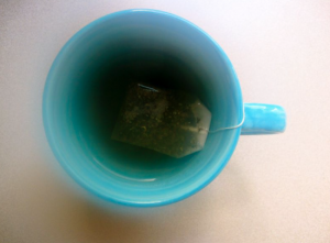 cup-tea