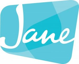Book Now in Jane
