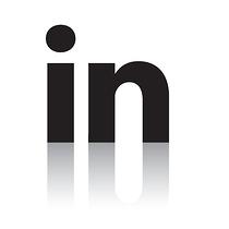 bigstock-social-network-icons-LinkedIn2