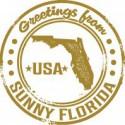POCA Clinics in Florida