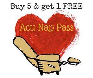 Acu Nap Pass