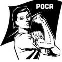 POCA Membership