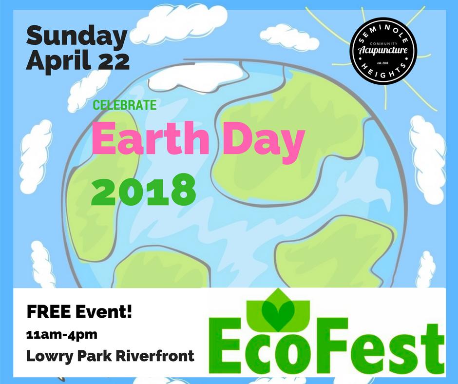 EcoFest2018